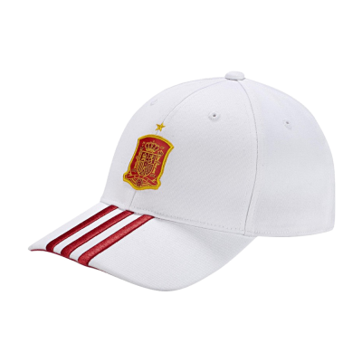 Cap Spain white EURO 2016 ADIDAS