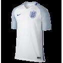 Shirt kid England home Nike