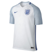 Shirt England home Nike