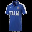 Polo Italie Fan 2016 PUMA
