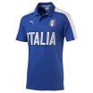 Polo Italia Fan 2016 PUMA