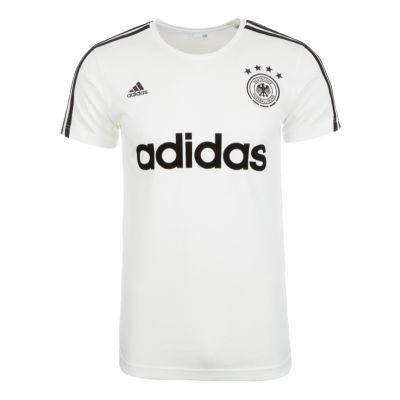 Tee shirt Allemagne Adidas EURO 2016