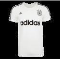 Tee shirt Germany Adidas Eurocup 2016