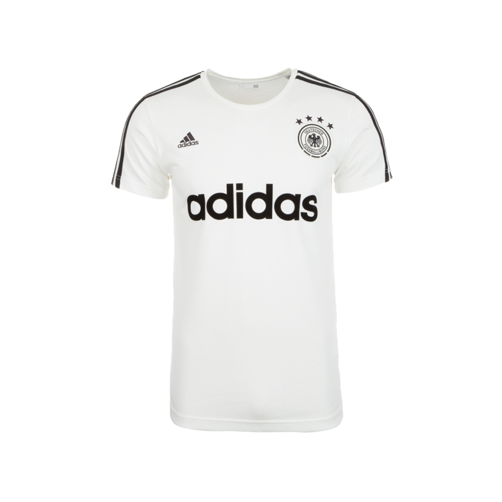 tee shirt allemagne adidas euro 2016 styl 39 foot. Black Bedroom Furniture Sets. Home Design Ideas