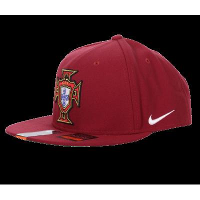 gorra nike portugal 8479faef346