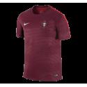 Pre match Portugal EURO 2016 NIKE