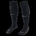 Calcetines arbitro NIKE negros 2016-18