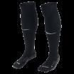 Chaussettes arbitre officiel NIKE noir 2016-18