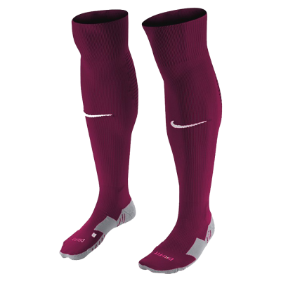 Socks referee NIKE purple 2016-18