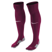 Socks referee NIKE purple 2016-18