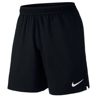Short referee NIKE black 2016-18