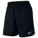 Short arbitre officiel NIKE noir 2016-18