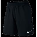 Short referee NIKE black 2016-18