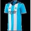 Shirt Marseille third 2016-17 ADIDAS