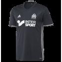 Camiseta Marsella exterior 2016-17 ADIDAS