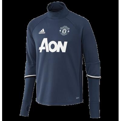 Training top Manchester United Adidas 2016-17