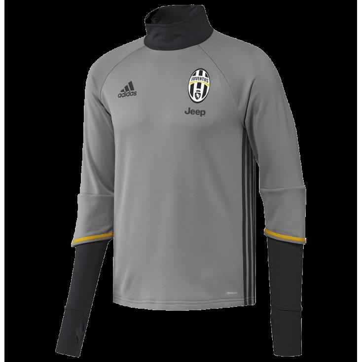 Training top Juventus Adidas 2016-17