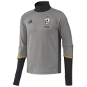 Training top Juventus Adidas 2016-17
