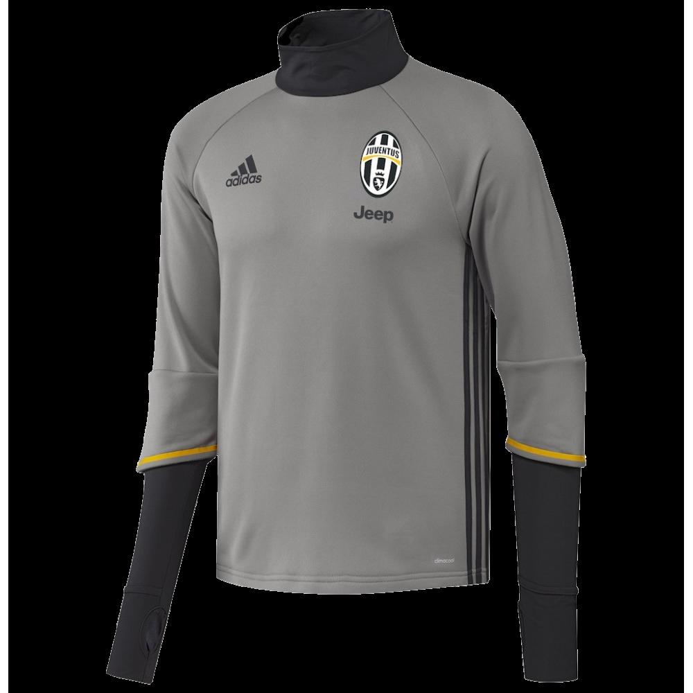 Training top Juventus Adidas 2016-17 288bb0bc7