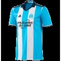 Camiseta Marsella third 2016-17 ADIDAS niño