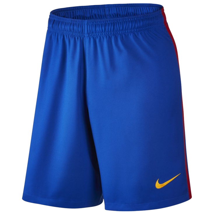 Short FC Barcelona home 2016-17 NIKE