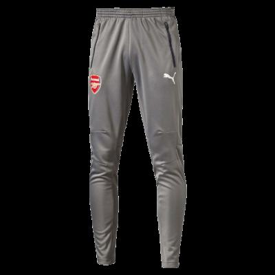 Pantalon entrainement Arsenal Puma junior