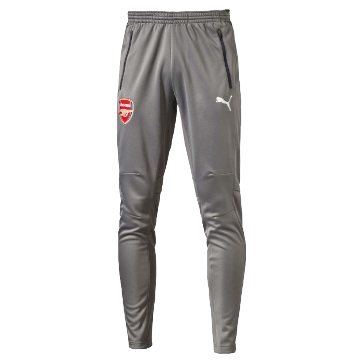 Training pant Arsenal Puma kid