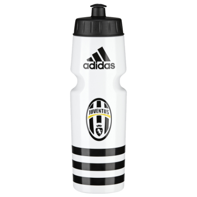 Bottle Juventus Adidas
