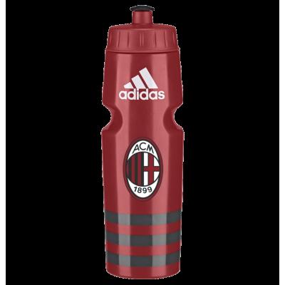 Bottle Milan AC Adidas