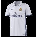 Shirt Real Madrid home 2016-17 ADIDAS