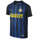 Shirt Inter Milan home 2016-17 NIKE