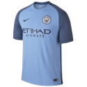 Maillot Manchester City domicile 2016-17 NIKE