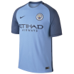 Shirt Manchester City home 2016-17 NIKE