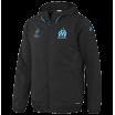Jacket Marseille 2016-17 ADIDAS