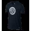 Tee shirt PSG 2016-17 NIKE