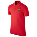 Polo FC Barcelona Authentic NIKE