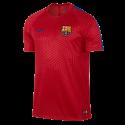 Training shirt FC Barcelona Squad 2016-17 NIKE