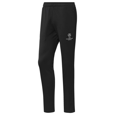 Pantalon entrainement Real Madrid UCL ADIDAS