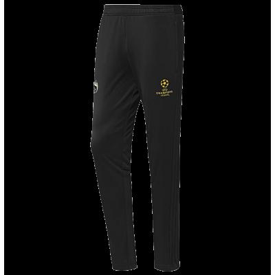 Pantalon entrainement Juventus UCL ADIDAS