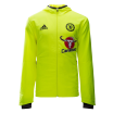 Jacket Chelsea UCL 2016-17 ADIDAS