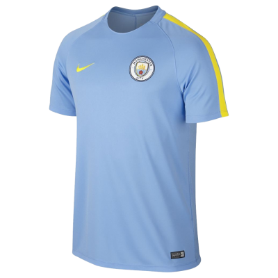 Training Manchester City NIKE
