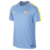 Training Manchester City Squad NIKE