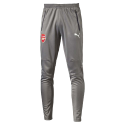 Pantalon entrainement Arsenal Puma
