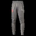 Pantalon entrenamiento Arsenal Puma