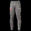 Pantalon entrenamiento Arsenal Puma nino