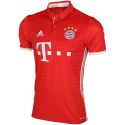 Shirt Bayern Munich home 2016-17 ADIDAS kid