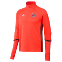 Training top Bayern Munich Adidas 2016-17