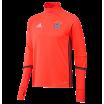 Training top Bayern Munich Adidas 2016-17