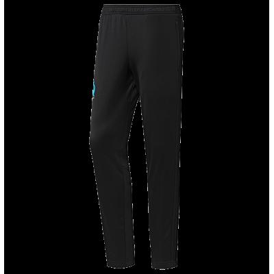 Pantalon entrainement OM UCL ADIDAS