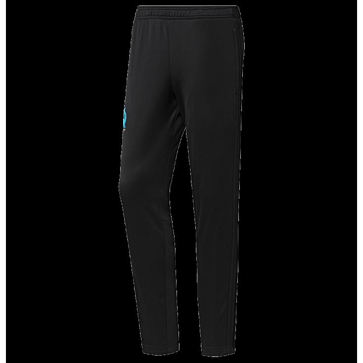 Pantalon entrenamiento OM UCL ADIDAS